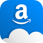 At Last, Standard Amazon Cloud Drive App Comes To The Company's Appstore And Google Play