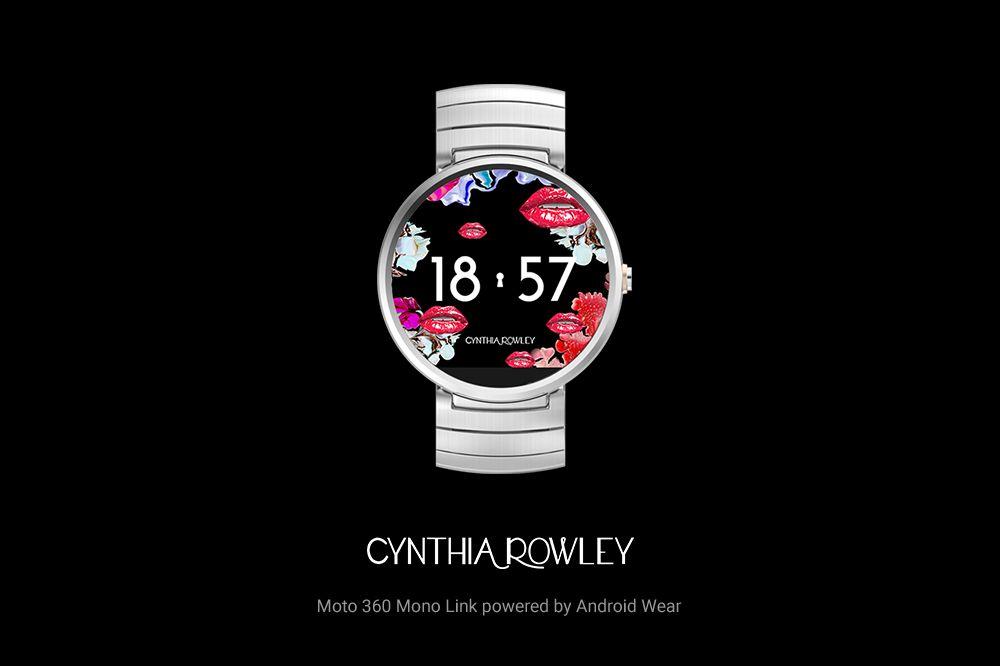 AndroidWear_CynthiaRowley-1000x666
