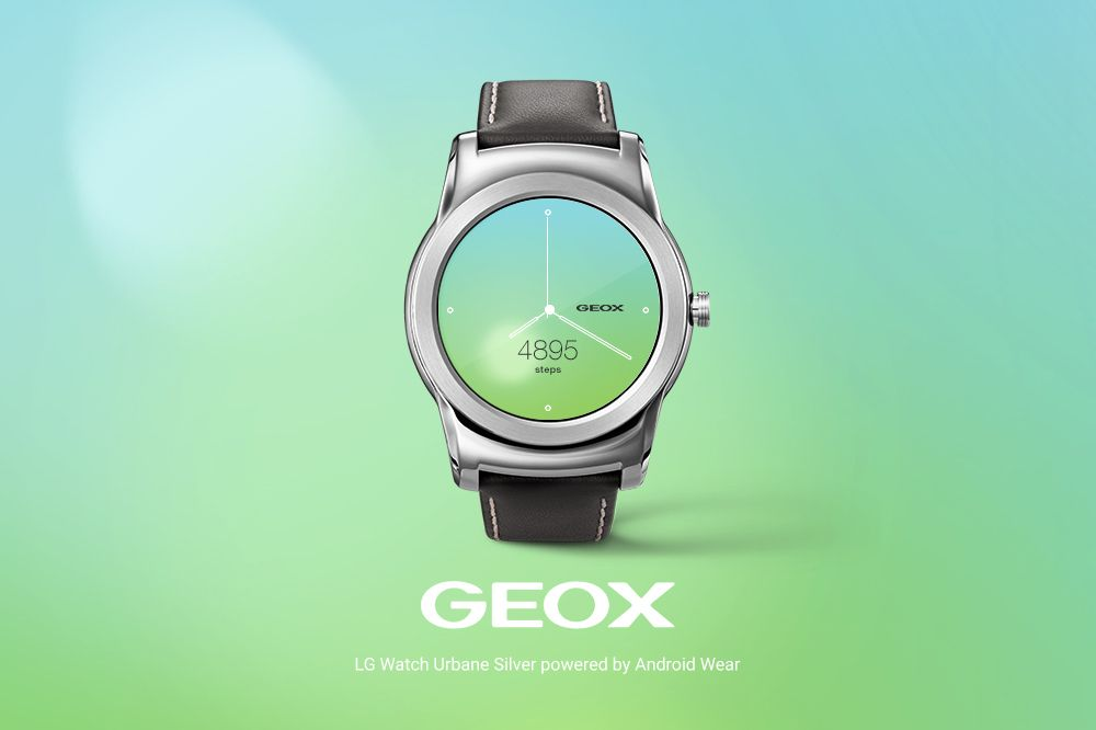AndroidWear_Geox-1000x666