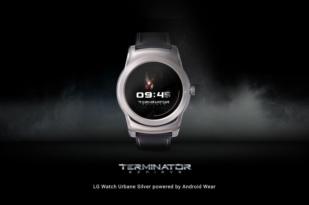 AndroidWear_Paramount-1000x666
