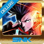SNK Releases A Deluxe, Paid Version Of 'Beast Busters Featuring KOF' That's Stripped Of The Annoying Free-To-Play Elements