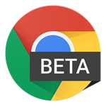 Chrome Beta v45 Comes With Support For Media Playback System Notifications, Lots Of Under The Hood Changes