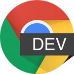 WebView And Chrome For Android v45.0.2431 Enable Contextual Search On Tablets And Improved Text Selection For Android M [APK Download]