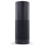 Amazon Echo Update Adds Support For Select IFTTT Voice Triggers And Audible Playback