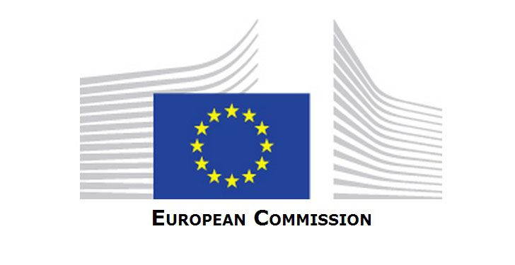 The European Commission Reaches An Agreement To End Roaming Charges In June 2017 And Guarantee An Open Internet