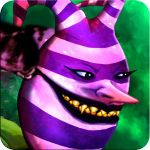 Weird Turn-Based RPG 'Fearless Fantasy' Comes To Android Via The Amazon Appstore
