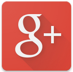 Google+ v5.8 Declares Its Built-In Photos App Is Going Away, Directs Users To The New Photos App