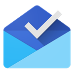 Inbox App Now Offers To Create A Reminder When You Try To Email Yourself