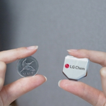 LG Starts Shipping Tiny Hexagonal Batteries That Offer 25% More Storage Capacity In Round Smart Watches