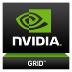 NVIDIA Extends Free GRID Access To July 31st, GRID Store Launches In August
