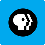 PBS Video For Android Can Now Stream Full Episodes To Your Chromecast