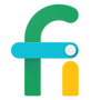 Project Fi is applying a $20 service credit to people impacted by Hurricane Harvey