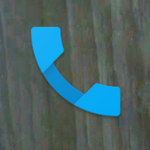 [Android M Feature Spotlight] A Quick Look At Changes To The Dialer App