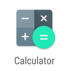 [Update: Another New Feature!] The Stock Calculator App Has Been Overhauled, No Longer Uses Floating Point Arithmetic