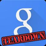 [APK Teardown] Google App v4.8 Prepares For 'Ok, Google' Offline, Voice Commands To Control Volume And Brightness, And Much More