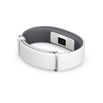 Sony Releases Official Companion App For The Unannounced SmartBand 2, Shows Off Heart Rate Sensor