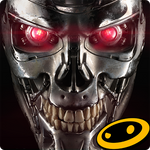 Pre-Registerable Movie Tie-In Game 'Terminator Genisys: Revolution' Goes Live In The Play Store
