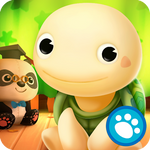 Google Play Gives Out 'Dr. Panda & Toto's Treehouse' As Its Latest Free Kids App Of The Week