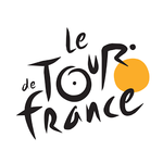 Official Tour De France 2015 App (For US) Is Here, $20 Buys You Live Streams And Other Access