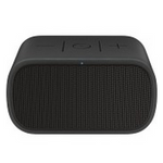 [Deal Alert] Ultimate Ears MINI BOOM Bluetooth Speaker Again On Sale At Best Buy, But This Time It's Even Cheaper At $50 (50% Off)