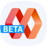 Mozilla Makes A Beta Version Of Webmaker For Android Available To Download From Google Play
