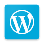 WordPress 4.1 Ditches The Traditional Side Navigation Menu For A Tabbed Action Bar