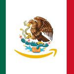 Amazon Announces Retail Expansion Into Mexico, Shopping Now Available South Of The Border Via The Amazon App