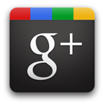 Many Happy Returns: Google+ Is Four Years Old Today