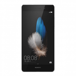 "Huawei Announces The Ascend P8 Lite For The US: Slick 5"" Design, Dual SIM, And A Snapdragon 615 For $250 Unlocked"