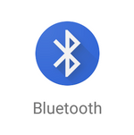 [Android M Feature Spotlight] A Modern Material Bluetooth Icon Makes Its Way To The Share Menu