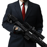 Square Enix' Hitman: Sniper Zeroes In On The Play Store And Takes A Covert Shot At Your Free Time