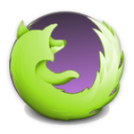 Orfox Is The Guardian Project's Latest App For Bringing The Tor Browser Experience To Android, First Alpha Release Is Available