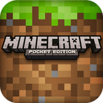 Minecraft: Pocket Edition On The Play Store Gets Skins, Boats, Multiple Language Support, And Other Stuff From The Latest Beta