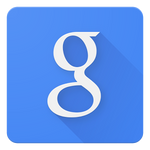 Google Mobile Search Adds Ten-Day Weather Forecasts