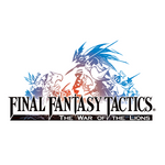Square Enix Ports The PSP Remake Of Fan Favorite 'Final Fantasy Tactics' To Android For $13.99