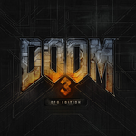 Doom 3: BFG Edition, Including The Original Doom And Doom 2, Now Available For SHIELD TV And SHIELD Tablet