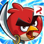 Android Police Presents: Angry Birds Fight! - A Lament