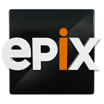 Cable Movie Channel EPIX Announces Its Android TV App Is Now Available