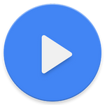 MX Player Fixes A Bunch Of Bugs And Adds Online Subtitle Downloads In The Latest Update