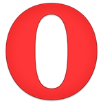 Opera For Android Updated With Speed Dial Syncing And Native Text Selection In Version 30