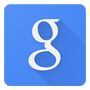 Tip: When Using Voice In Google Search, Tap Individual Words To 'Respeak' Them