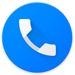 Hello Dialer From Facebook Updated To Version 2.0 With New Layout, Missed Call Notifications, Contact Filters, And More
