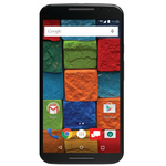 Verizon Officially Announces The Second-Gen Moto X Android 5.1 OTA Update