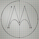 [Update: LOLNO] Motorola Hints That Moto Maker Customization Is Coming To India On June 15th