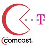 Rumor: T-Mobile's German Parent Company May Want To Sell The Carrier To... Comcast