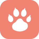 Tindog Is Tinder For Dogs, Seriously
