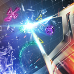Geometry Wars 3: Dimensions Available Now On The Play Store For 4.99 With No IAPs