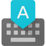 Google Keyboard Updated To v4.1 With Personal Dictionary Sync, Emoji Access From Physical Keyboards, And More [APK Download]