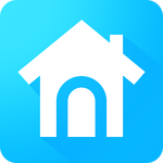 Nest App Updated To v5.0 With Dropcam Integration, Redesigned Home Screen, And Much More