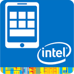 Intel Releases Remote Keyboard App For NUC And Compute Stick Systems